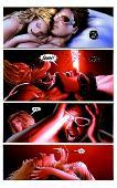 X-Men - Phoenix - Endsong #01-05 Complete