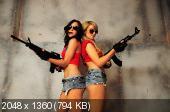 http://i47.fastpic.ru/thumb/2013/0720/12/cebaf98ba4479f194324bfa7fa2c0212.jpeg