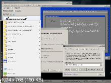 Boot CD-USB v.3.3 (2013/Eng-Rus)