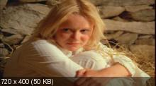 Остров смерти / Island of Death (1977) DVDRip
