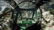 [JTAG/FULL] Medal of Honor Warfighter [GOD / Russound]