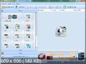FormatFactory 3.1.2 Portable