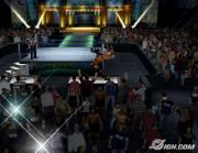 WWE SmackDown vs. Raw 2010 [RUS/NTSC]