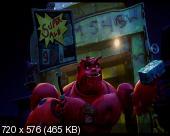 �������� / Yak (2012) DVD5 R5 | ��������