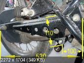 i47.fastpic.ru/thumb/2013/0728/ab/c5563ccc79645b803c475d3e2dd4c4ab.jpeg