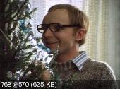http://i47.fastpic.ru/thumb/2013/0728/f8/22153fb6e0cc038bcceb58c88b8020f8.jpeg
