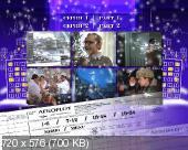 http://i47.fastpic.ru/thumb/2013/0729/f0/3baa45dbfd03f852bbefd28c8d8868f0.jpeg