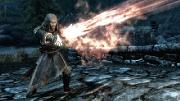 The Elder Scrolls V: Skyrim - Legendary Edition [USA/RUS] (Modded)