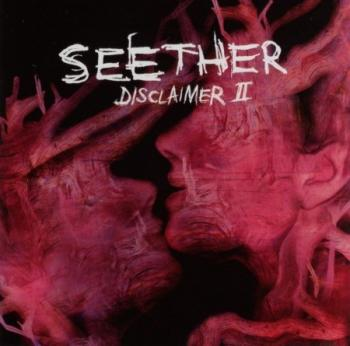Seether - Дискография (2001-2011) (Lossless) + MP3