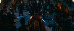 Маскарад (2012) BDRip 1080p