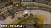 Halo: Spartan Strike (2015/ENG)