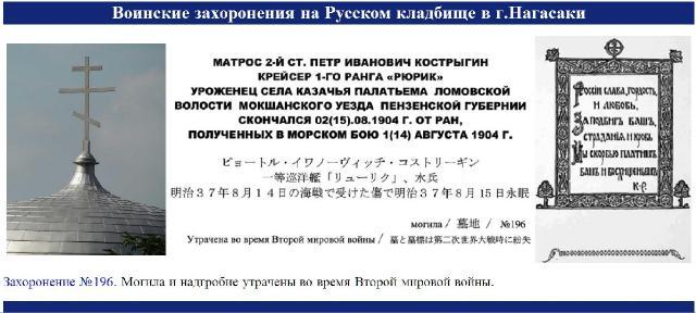 http://i47.fastpic.ru/thumb/2015/0417/ed/41af607f101082f6923cec23e3844ded.jpeg