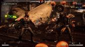 Mortal Kombat X: Premium Edition *Update 4*(2015/RUS/ENG/RePack by xatab)
