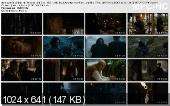 Игра престолов / Game of Thrones [5 сезон 1-10 серии из 10] (2015) HDTVRip-AVC 1080p | Amedia, AlexFilm, LostFilm, FOX, UATEAM
