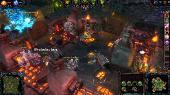 Dungeons 2 (2015/RUS/ENG/MULTi7)