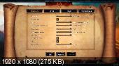Скачать игру Dungeons 2 v1.1.4 2015 PC | Steam-Rip от DWORD через торрент