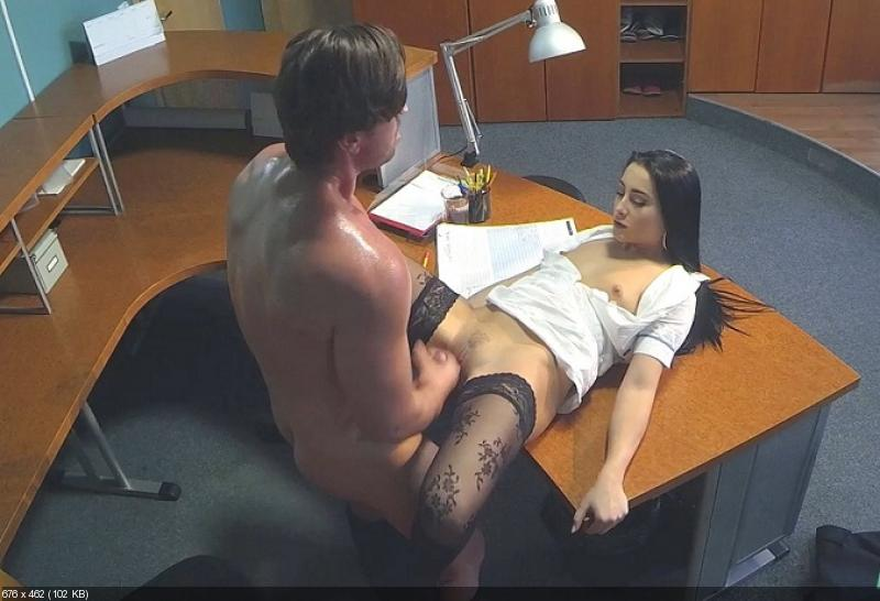 HornyWhoresnet  Free Sex Free Porn Free Direct Download