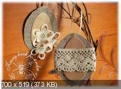 Оригинальные предметы декора   - Страница 3 33294b463176e2e77db4b812001e2416