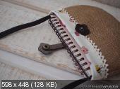 Аксессуары (сумки, браслеты, украшения)  535636bf21ec1a61ec780e77def2951e