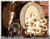 Оригинальные предметы декора   - Страница 3 B21cd6acca9a1d17684de3235dfb0b28