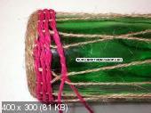 декорирование бутылочек, баночек...    12ea72106df8303b759312db51898630