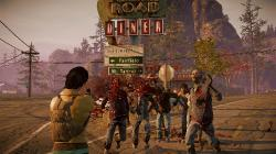 State of Decay: Year One Survival Edition (2015/RUS/ENG/MULTi7/RePack)