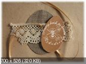 Оригинальные предметы декора   - Страница 3 6fd0e391aaf63f719ea3863860e1b360