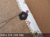Аксессуары (сумки, браслеты, украшения)  Fda6c5c0bc8fb28d5ce0e269664bf960
