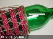 декорирование бутылочек, баночек...    C3968d9c9333d705954e2b1f2f43117a