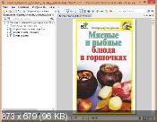 STDU Viewer 1.6.375 - ������ ������ DjVu, FB2, PDF, Epub, MOB