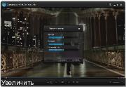 Windows Player 2.11.0.0 + Portable Rus
