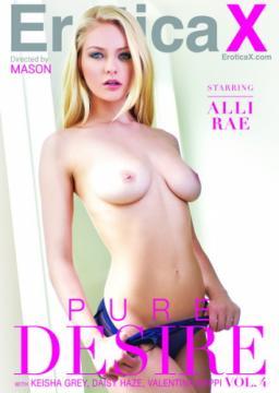 Pure Desire 4 (2015) FullHD 1080p