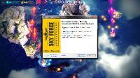 Sky Force Anniversary (2015) PC | RePack - скачать бесплатно торрент