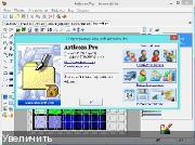 ArtIcons Pro 5.45 RePack by KpoJIuK + Portable Rus