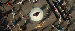 Солнце над Литом (2013) BDRip 1080p