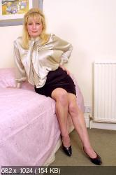 Cindy W 2006-01-14.zip