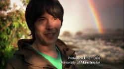 Чудеса Вселенной (2011) BDRip 1080p