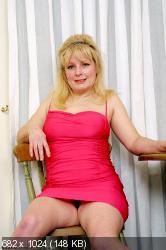Cindy W 2006-01-02.zip