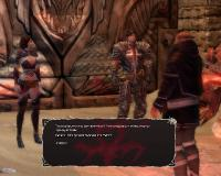 Blood Knights (2013) PC | RePack от FitGirl