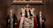Последний король (1 сезон) / Charles II: The Power & the Passion (2003) DVDRip