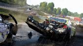 Project CARS (2015/RUS/ENG/MULTI8)