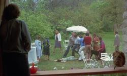 Соседка (1981) BDRip 720p
