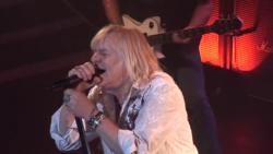 Uriah Heep - Live at Koko (2015) BDRip от MediaClub {Android}