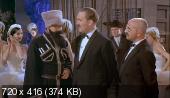 ���� �� �������� / The Intelligence Men (1965)