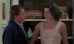 Соседка (1981) BDRip 1080p