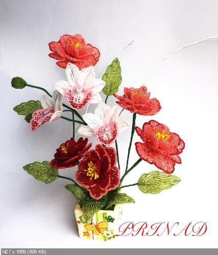 http://i47.fastpic.ru/thumb/2017/0503/f8/fb12d5d13ce9861664b287a0543883f8.jpeg