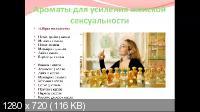 Мастерская натуральной парфюмерии (2015)