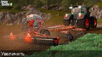 Farming Simulator 17: Platinum Edition (2018/RUS/ENG/Multi/RePack by qoob)
