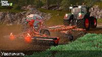 Farming Simulator 17: Platinum Edition (2018/RUS/ENG/Multi/RePack by qoob)