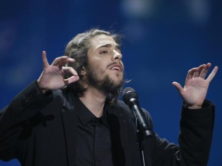 Фаворит «Евровидения» нуждается в срочной пересадке сердца